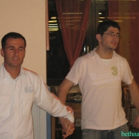 2005-10-01_-_AJM_Volleyballevent-0038