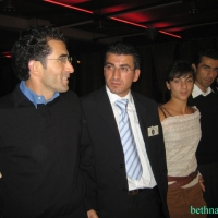 2005-10-01_-_AJM_Volleyballevent-0043