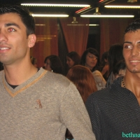 2005-10-01_-_AJM_Volleyballevent-0052