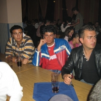 2005-10-01_-_AJM_Volleyballevent-0121