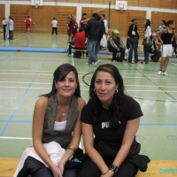 2005-10-01_-_AJM_Volleyballevent-0143