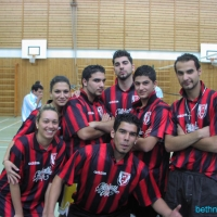 2005-10-01_-_AJM_Volleyballevent-0146
