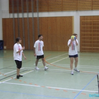 2005-10-01_-_AJM_Volleyballevent-0147