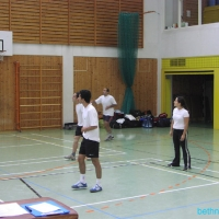 2005-10-01_-_AJM_Volleyballevent-0148