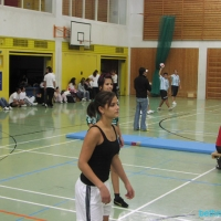 2005-10-01_-_AJM_Volleyballevent-0149