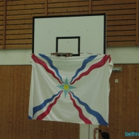 2005-10-01_-_AJM_Volleyballevent-0150
