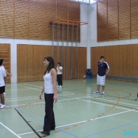 2005-10-01_-_AJM_Volleyballevent-0152