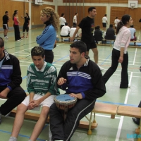 2005-10-01_-_AJM_Volleyballevent-0153