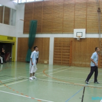 2005-10-01_-_AJM_Volleyballevent-0154