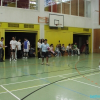 2005-10-01_-_AJM_Volleyballevent-0155