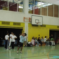 2005-10-01_-_AJM_Volleyballevent-0156