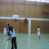 2005-10-01_-_AJM_Volleyballevent-0160