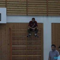 2005-10-01_-_AJM_Volleyballevent-0161