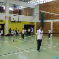 2005-10-01_-_AJM_Volleyballevent-0162