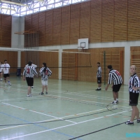 2005-10-01_-_AJM_Volleyballevent-0166