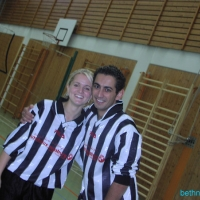 2005-10-01_-_AJM_Volleyballevent-0167