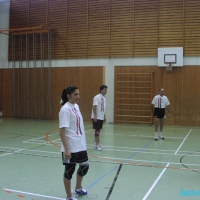 2005-10-01_-_AJM_Volleyballevent-0168