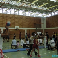 2005-10-01_-_AJM_Volleyballevent-0170