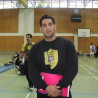 2005-10-01_-_AJM_Volleyballevent-0171