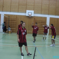 2005-10-01_-_AJM_Volleyballevent-0172
