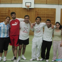 2005-10-01_-_AJM_Volleyballevent-0177