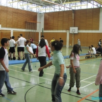 2005-10-01_-_AJM_Volleyballevent-0178