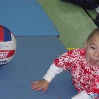 2005-10-01_-_AJM_Volleyballevent-0179