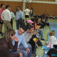 2005-10-01_-_AJM_Volleyballevent-0180