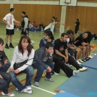 2005-10-01_-_AJM_Volleyballevent-0181