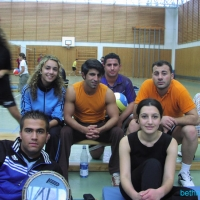 2005-10-01_-_AJM_Volleyballevent-0187