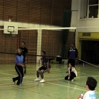 2005-10-01_-_AJM_Volleyballevent-0189