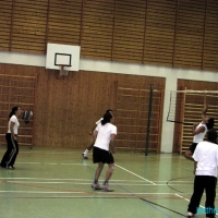 2005-10-01_-_AJM_Volleyballevent-0190