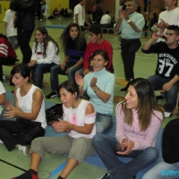 2005-10-01_-_AJM_Volleyballevent-0191
