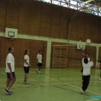 2005-10-01_-_AJM_Volleyballevent-0192