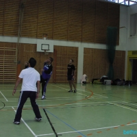 2005-10-01_-_AJM_Volleyballevent-0193