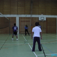 2005-10-01_-_AJM_Volleyballevent-0194