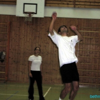2005-10-01_-_AJM_Volleyballevent-0195