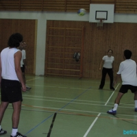2005-10-01_-_AJM_Volleyballevent-0196