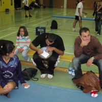 2005-10-01_-_AJM_Volleyballevent-0198