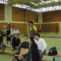 2005-10-01_-_AJM_Volleyballevent-0199