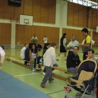 2005-10-01_-_AJM_Volleyballevent-0200