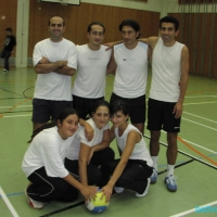 2005-10-01_-_AJM_Volleyballevent-0201