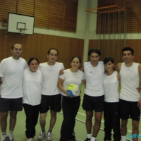 2005-10-01_-_AJM_Volleyballevent-0202
