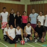 2005-10-01_-_AJM_Volleyballevent-0203