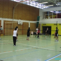 2005-10-01_-_AJM_Volleyballevent-0205