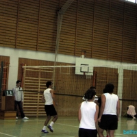 2005-10-01_-_AJM_Volleyballevent-0206