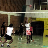 2005-10-01_-_AJM_Volleyballevent-0207