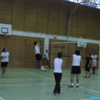 2005-10-01_-_AJM_Volleyballevent-0208