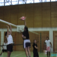 2005-10-01_-_AJM_Volleyballevent-0209