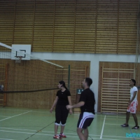 2005-10-01_-_AJM_Volleyballevent-0210